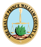 Prince William County, VA